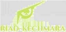 riad-kechmara